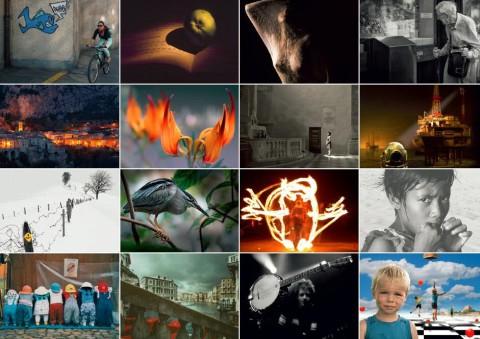 AARSO Fotoausstellung 2015