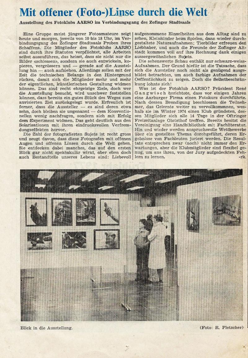 1-fotoausstellung-6-11-1976
