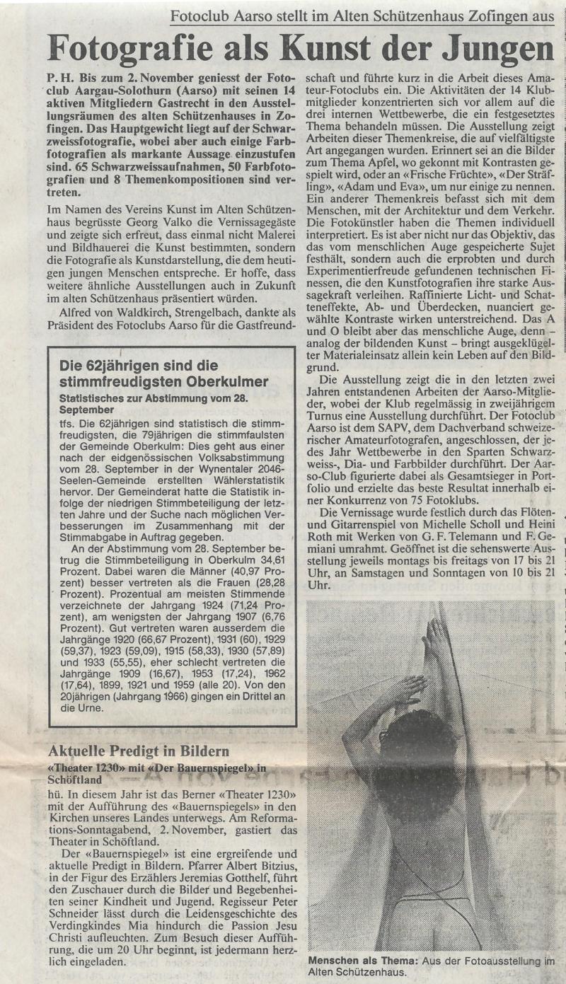 10-1986_2
