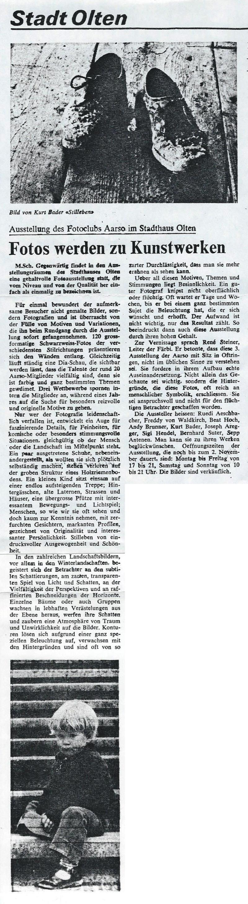 2-austellung-november-1978