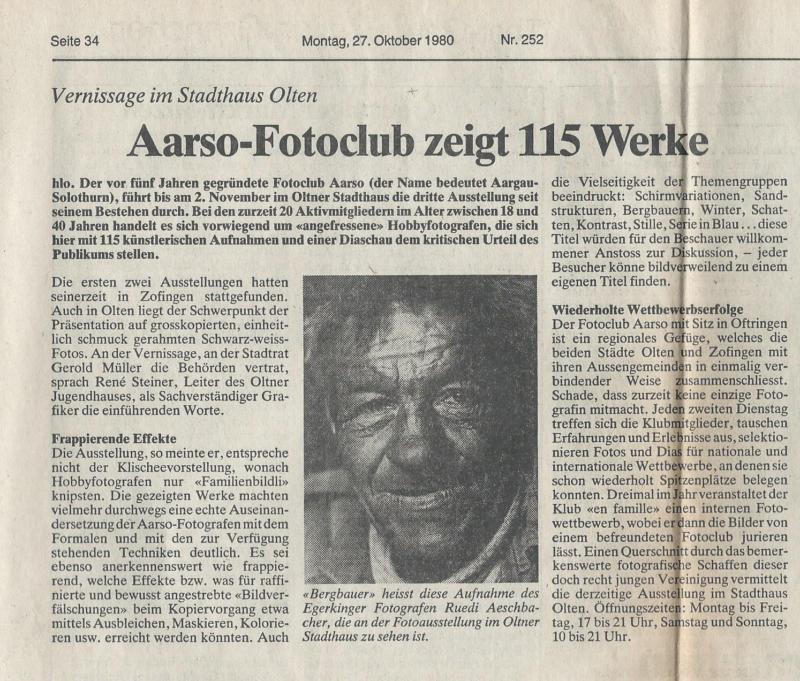 27-10-1980