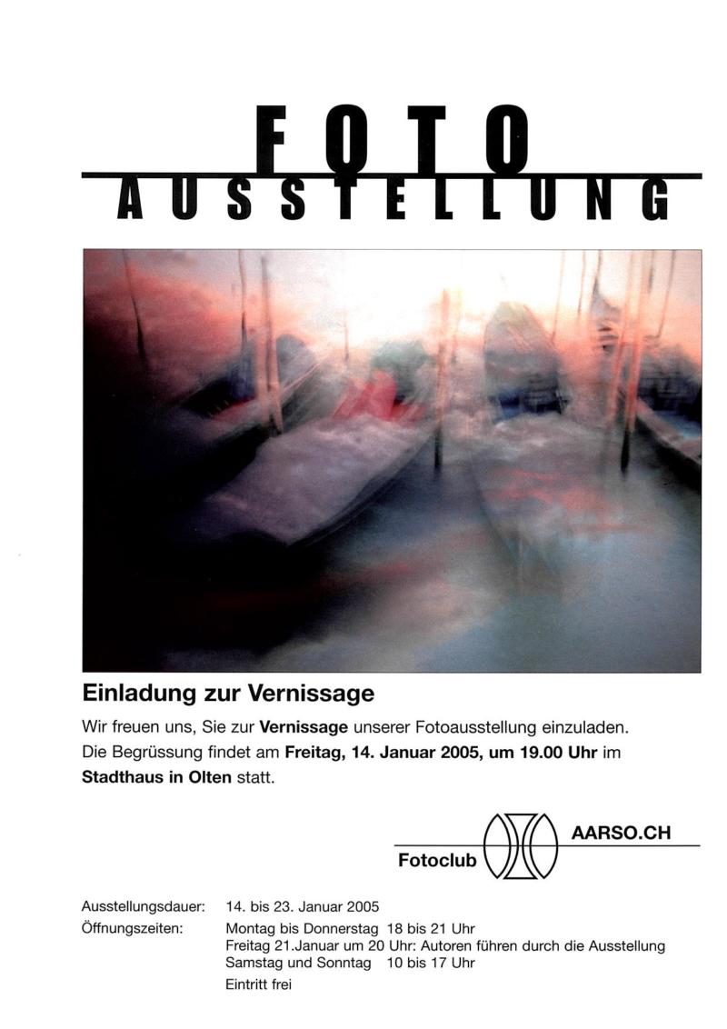 fotoausstellung-2005