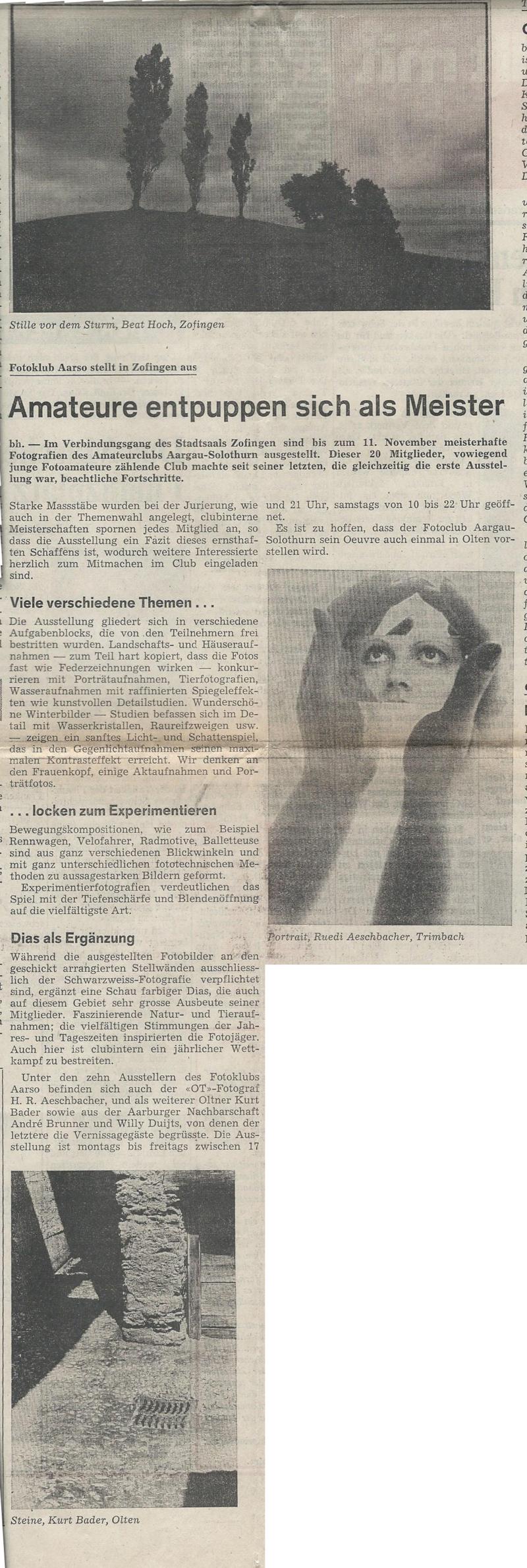 november-1978