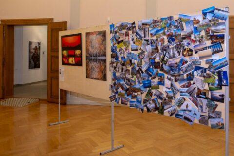AARSO-Ausstellung 2019