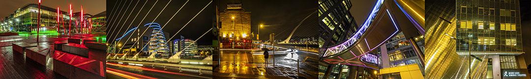 01_Dublin by night 1080